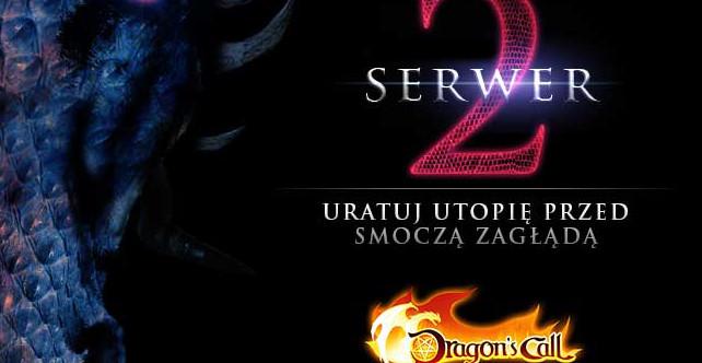DragonsCall-S2