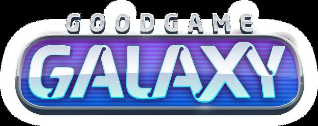 Galaxy Logo650