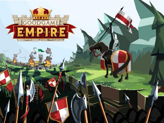 Goodgame Empire-Startscreen-800x600