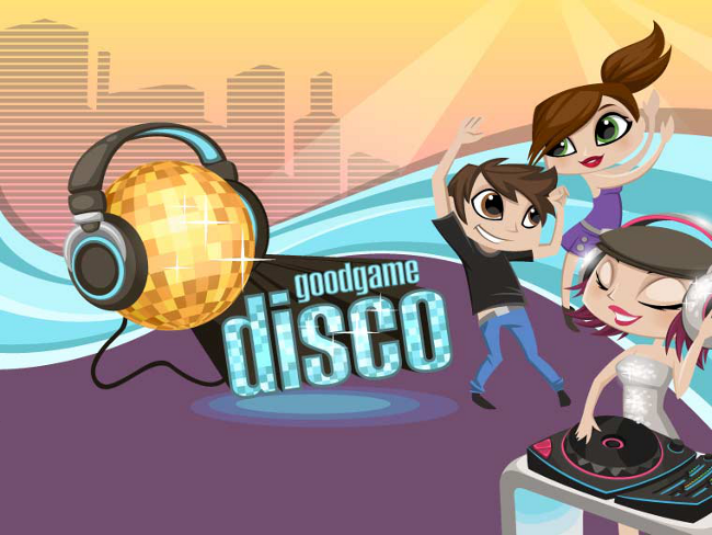 goodgamedisco650