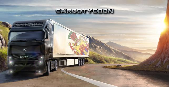 CargoTycoon