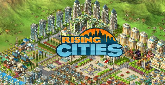 RisingCitieslogo