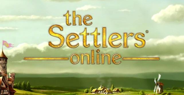 settlersonlineLOGO