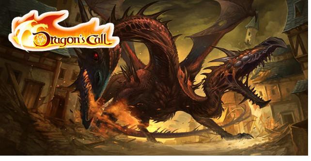 DragonsCallLOGO