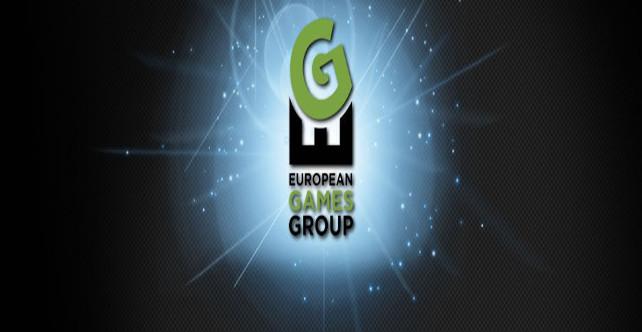 EuropeanGamesGroupLOGO