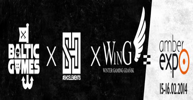 Logowing