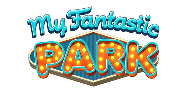 myfantasticparklogo