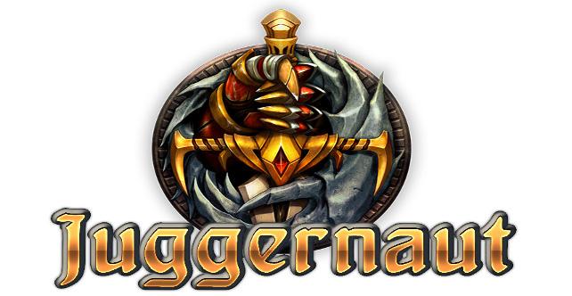 JuggernautLOGO
