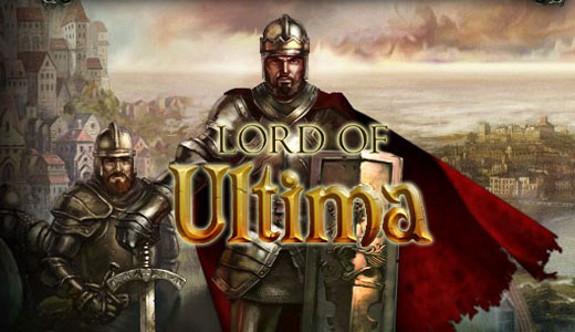 Lord-of-ultima-logo