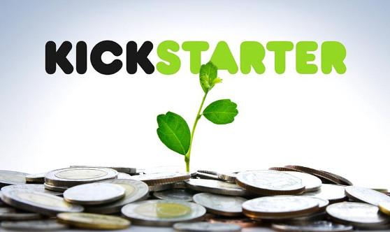 kickstarterLOGO