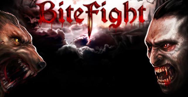 BiteFight LOGO 2
