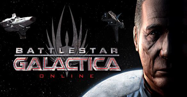 battlestar-galactica-onlineLOGO