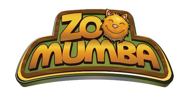 zoomumba-logo
