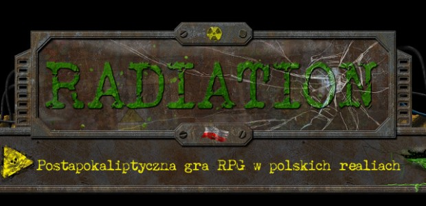 radiation-620x300