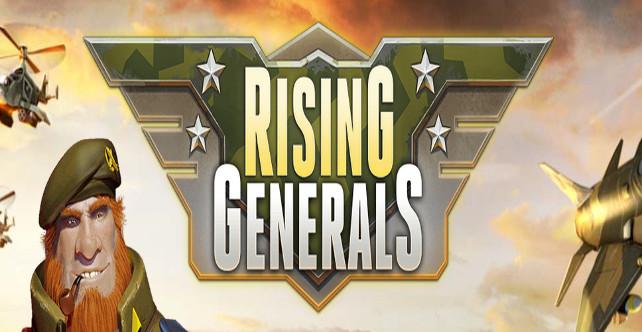 risinggeneralsonlineLOGO