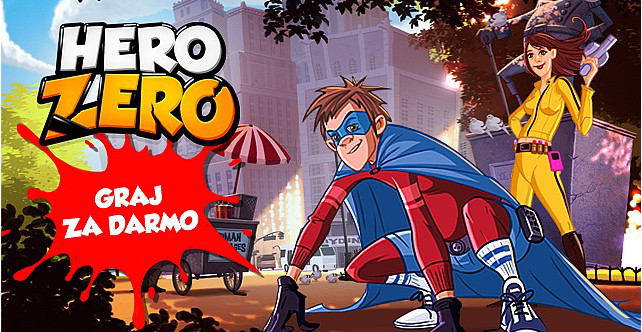 herozerogameLOGO