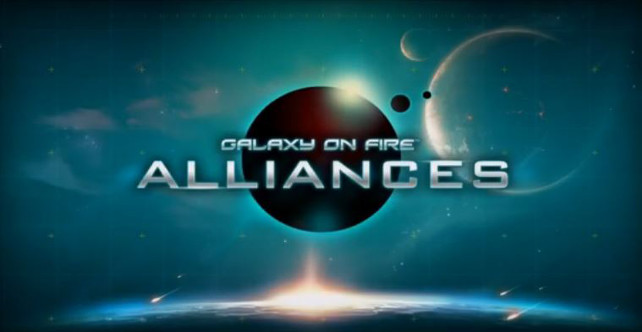 galaxyonfirealliancesLOGO