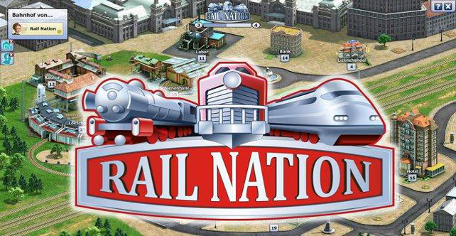 RailnationLOGO