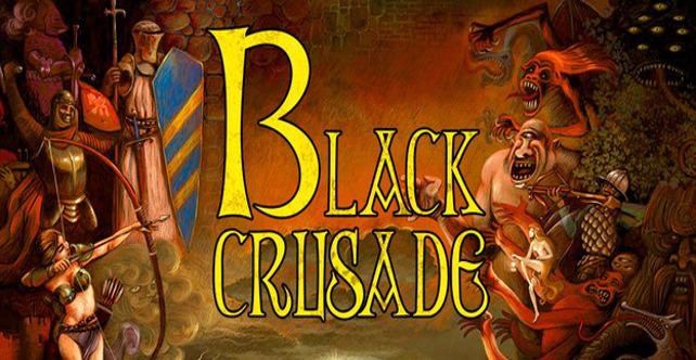blackcrusade-logo