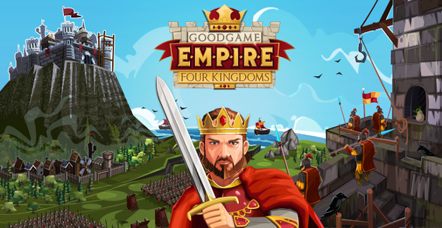 empire-four-kingdomsLogo