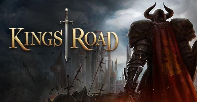 kingsroda logo