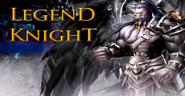 legendknightLOGO