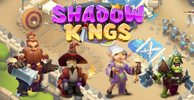 shadowkingsLOGO