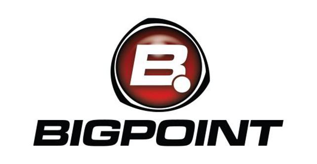 bigpointLOGO