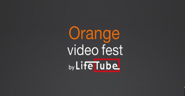 orangevideofestLOGO