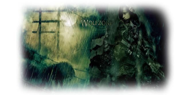 wolfzoneLOGO