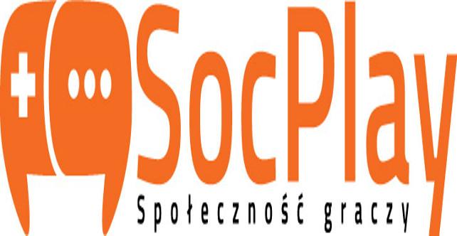 SocPlayLOGO
