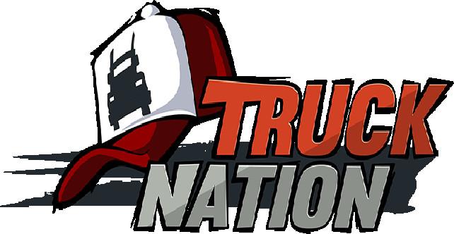 TruckNationLOGO