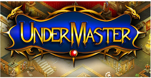 UnderMasterLOGO2