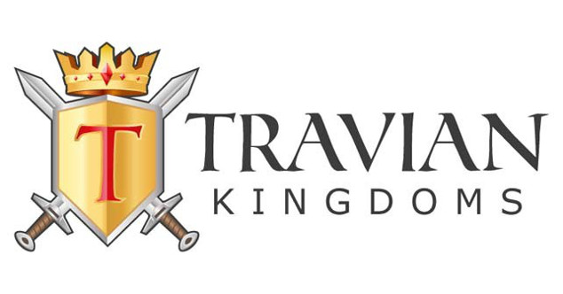 TraviankingdomsLOGO