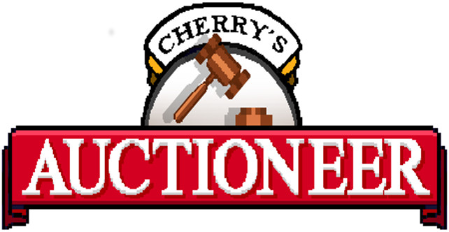 auctioneerLOGO