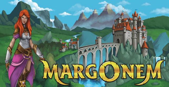 margonemLOGO