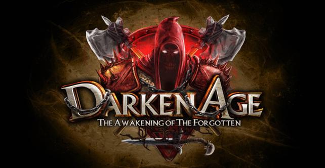DarkenAge