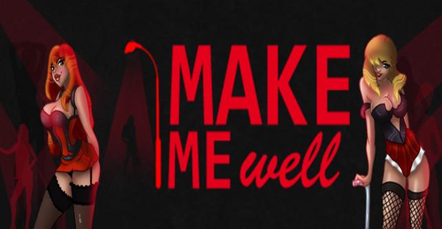 Makemewell