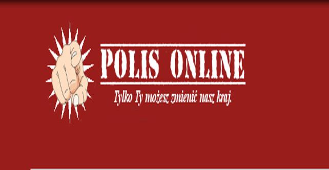 polisonlineLOGO