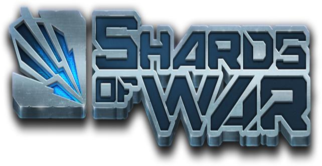 shardsofwarLOGO