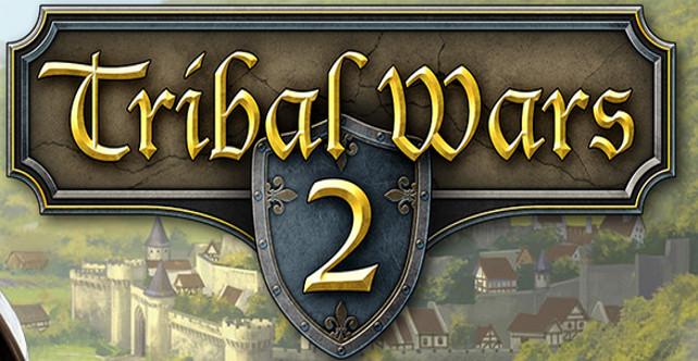 Tribalwars2LOGO