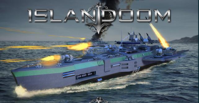 islandoomLOGO