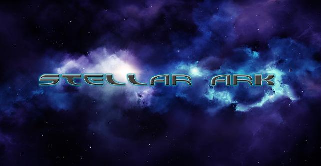 stellararkLOGO