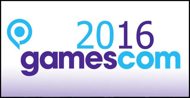 gamescom2016LOGO