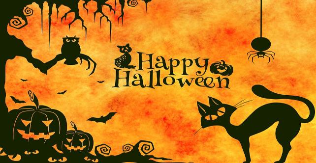 halloweenLOGO2