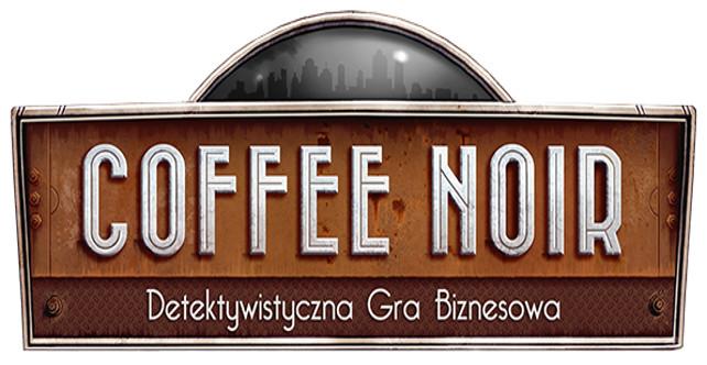 CoffeeNoirLogo