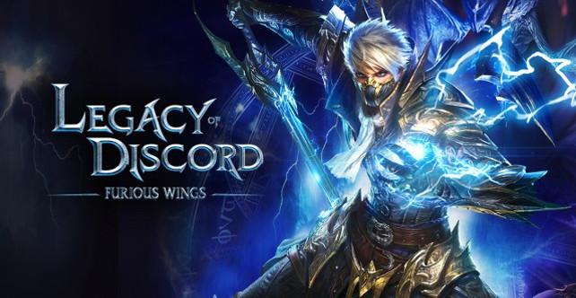 legacyofdiscordLOGO