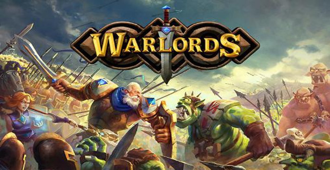 warlordsLogo