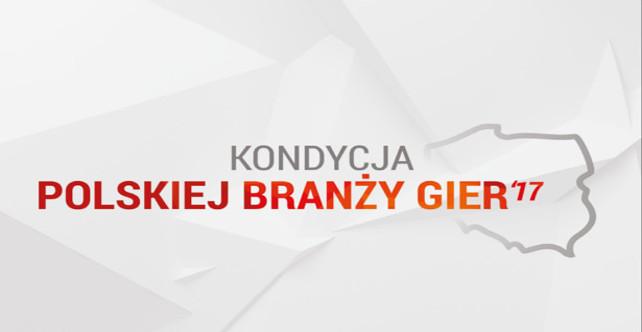 PolskaBranżaGierLOGO