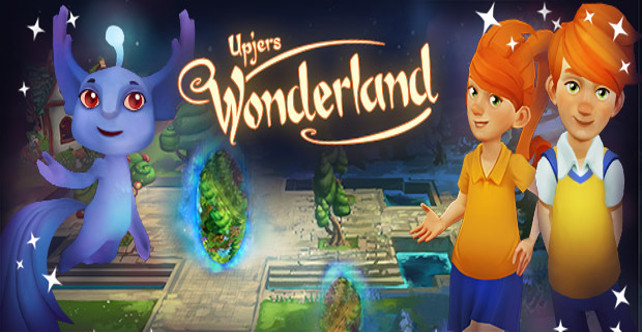 WonderlandLOGO